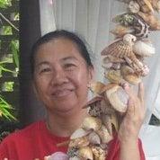 Tina Libang