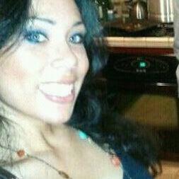 Jessika Perez