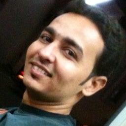 Ajay Katta