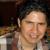 Armando Renteria