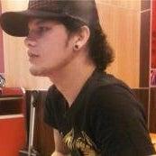 Buzly Intawong