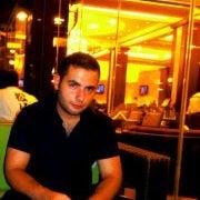 Saiid Z