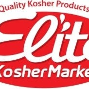 Elite Kosher Market