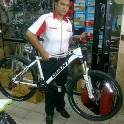 Mohd Junaidy MJB