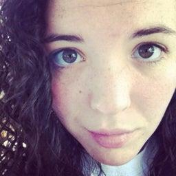 Katelyn Ruiz