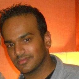 Dinesh Thurai