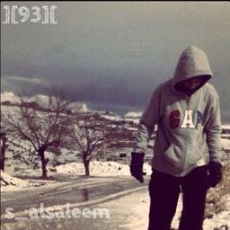 S_ Alsaleem
