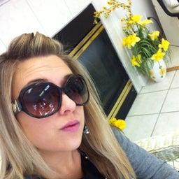 Amanda Mountcastle