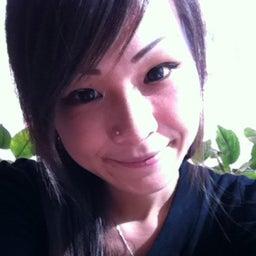 Yan Chong