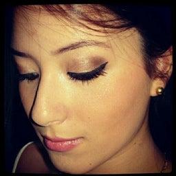 Nathália Queiroz