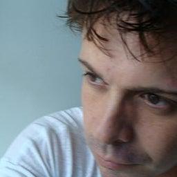 Juan Francisco Avilés