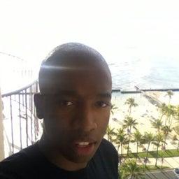 Lamar Prince