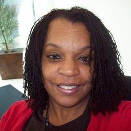 Sonia Bernard