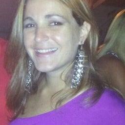Nissa Cornett