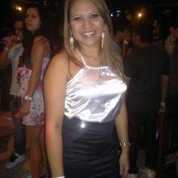 Klicia Souza