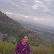 Donia Abdelwahed