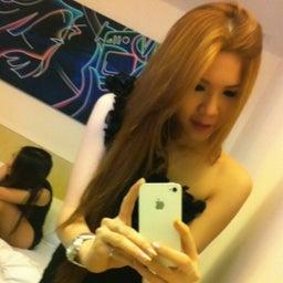 Christina Lucretia