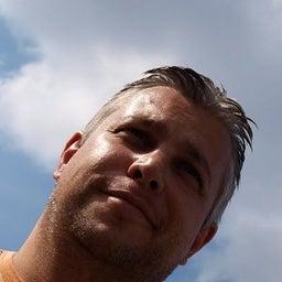 Ralf Veugelers