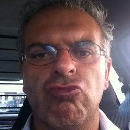 Paulo Rito
