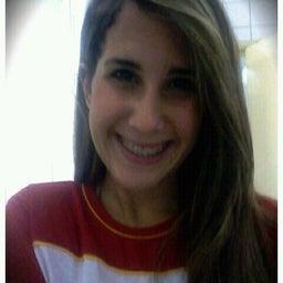 Suzie Teixeira