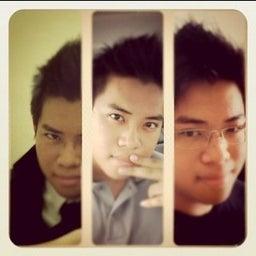 Melvin Chow