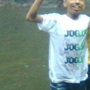 Yohanes Huta Balian