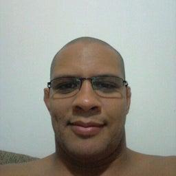 Anderson Raphael
