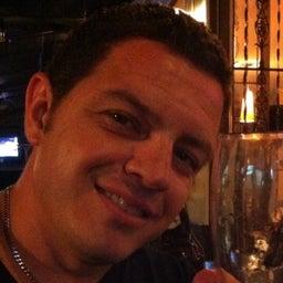 Edson Rodrigues