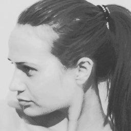 Yuliya Belyakova