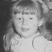 Marianne Nyberg