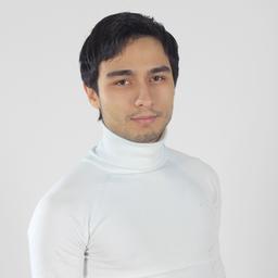 Arutyun Nazaryan