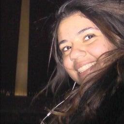 Ana Ribeiro
