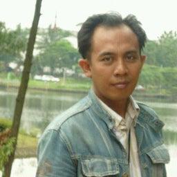 Irawan Yusmin