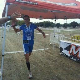 Christian Montero Clopes