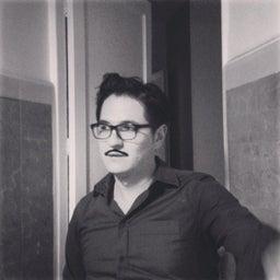 Gabriel Ridaura