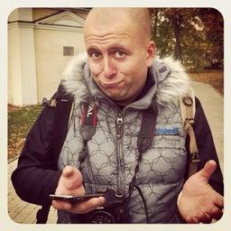 Vitaliy K.