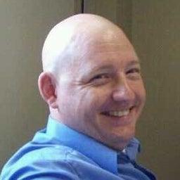 Brad Ryan
