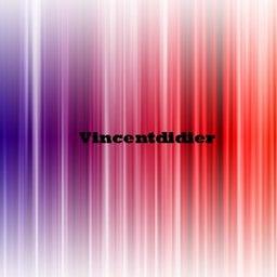 Vincent Didier