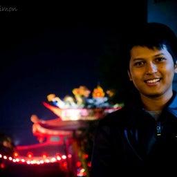 Faizal Hanafi