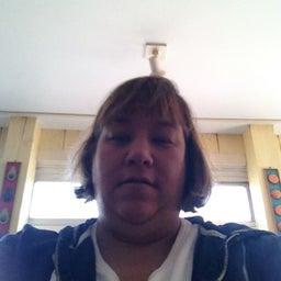 Theresa Barrett-Hill