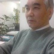 Masayoshi Ida