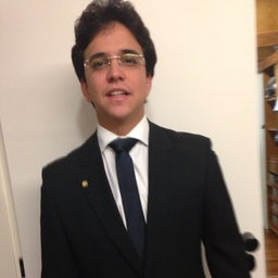 Panta Cavalcante Neto