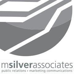 M. Silver Associates
