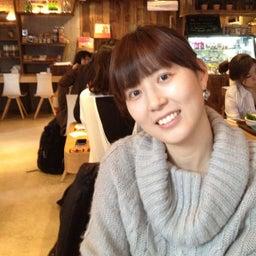 Hyunjung Kang