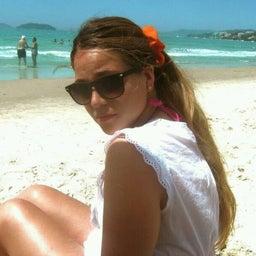 Camila Lopez