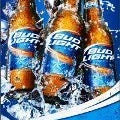 Bud Light Houston