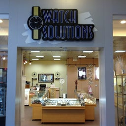 Watch Solutions