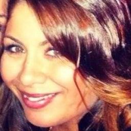 Chabeli Sanchez