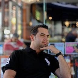 Houssam Abiad