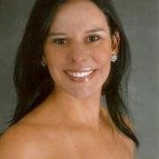 Ana Flávia Zoccola
